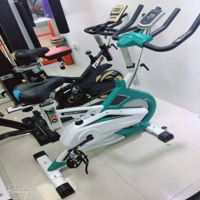 Vélo de Sport S9800
