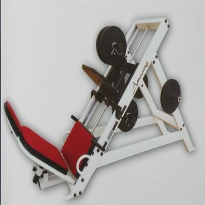 Gym de sport 321