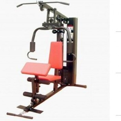 Gym multiple option 700d