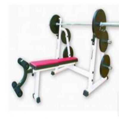 Gym  331